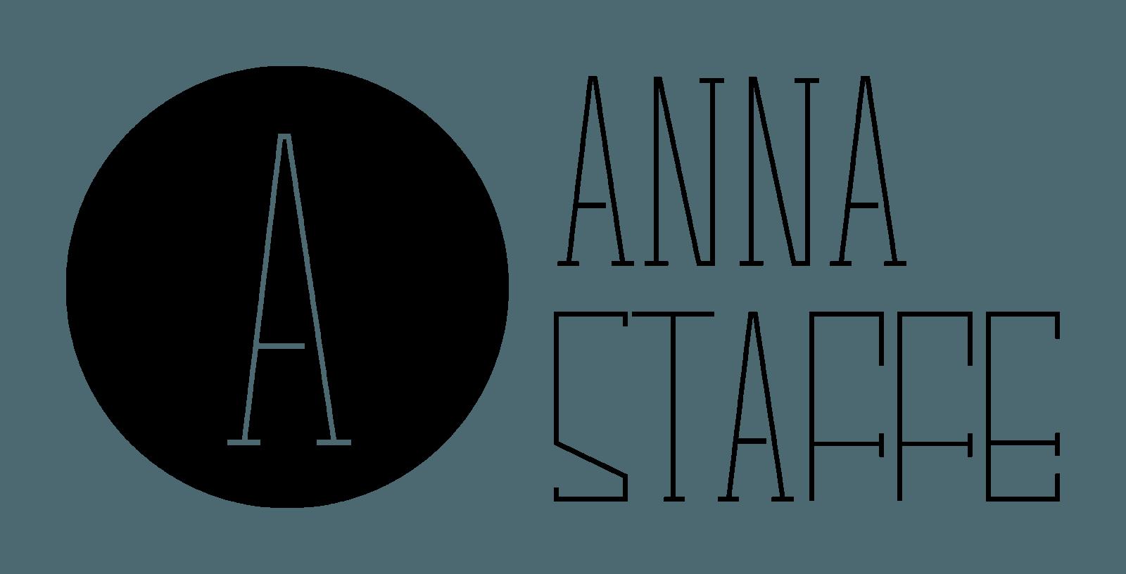 Anna Staffe
