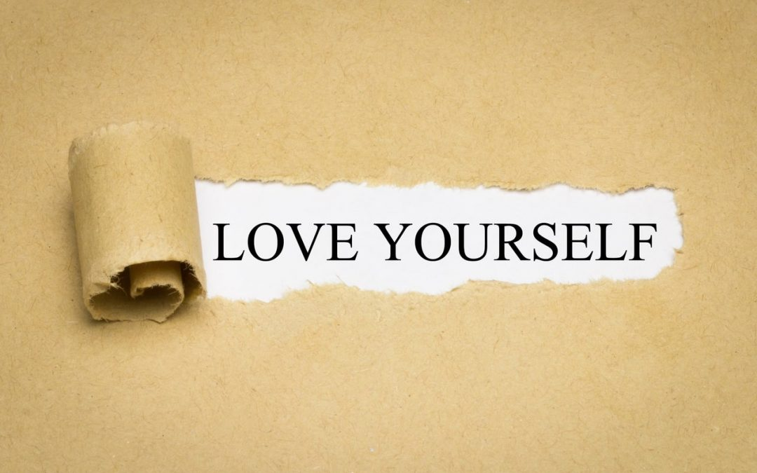 50. Incredible self love quotes that will boost your self esteem