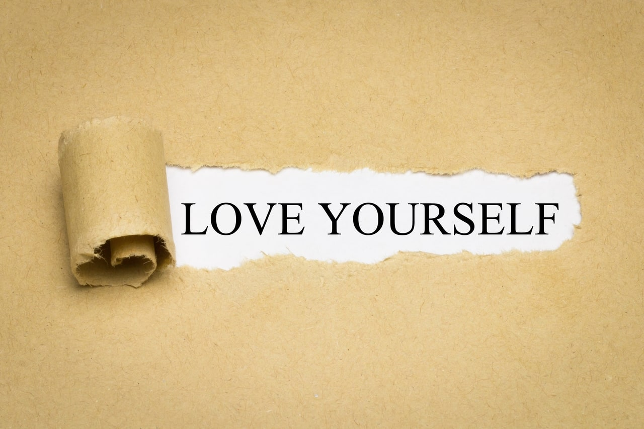 50 Incredible Self Love Quotes That Will Boost Your Self Esteem