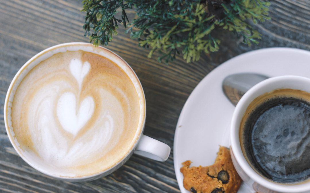 Skab en livsændrende morgenrutine – her er mine bedste tips